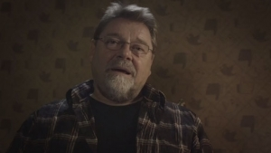 Trailer: The Walking Dead Season 5 | Kino/TV | Was is hier eigentlich los?