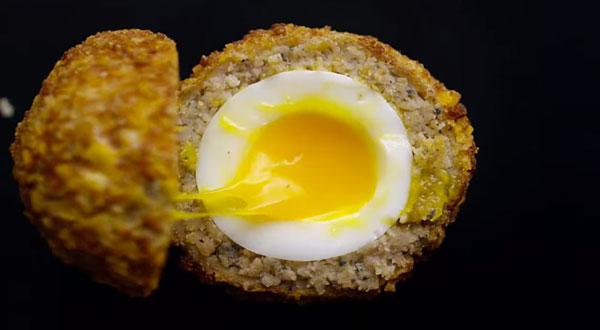 Food-Porn: Der neue TV-Spot von M&S Food | Awesome | Was is hier eigentlich los? | wihel.de