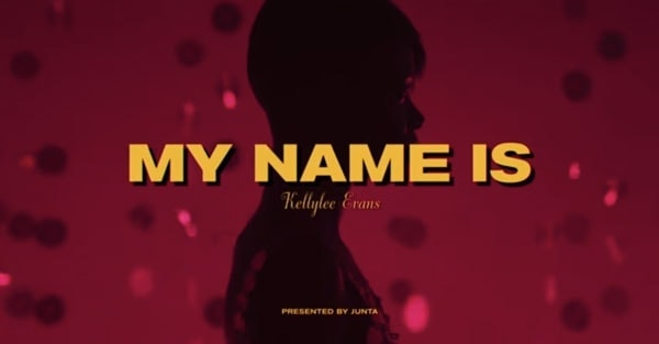 Kellylee Evans - My Name Is | Musik | Was is hier eigentlich los? | wihel.de
