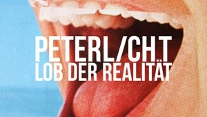 Peter Licht - Shiva | Musik | Was is hier eigentlich los? | wihel.de
