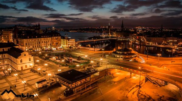 timelapse-the-heat-of-scandinavia