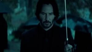 Trailer: John Wick | Kino/TV | Was is hier eigentlich los? | wihel.de