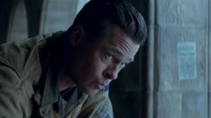 Trailer: Assassin's Creed Rogue | Nerd-Kram | Was is hier eigentlich los?
