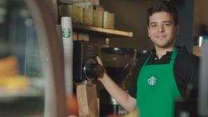 Warum die Starbucks-Mitarbeiter der Teufel sind | Lustiges | Was is hier eigentlich los? | wihel.de