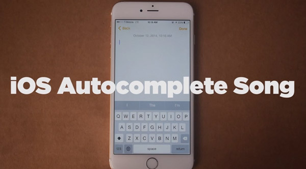 der-autocomplete-song
