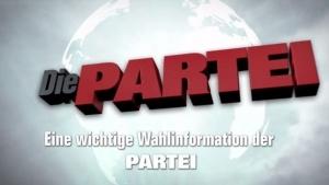 Die richtigen Fragen an Günther Oettinger | Lustiges | Was is hier eigentlich los?