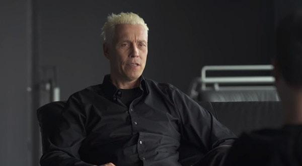 Farin Urlaub im Interview mit Markus Kavka | Musik | Was is hier eigentlich los? | wihel.de