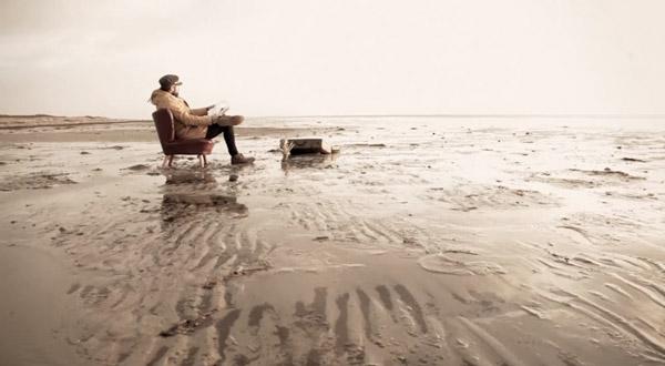 FINNER - LOST IN THE SEA | Musik | Was is hier eigentlich los? | wihel.de