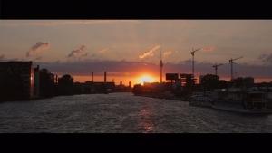 Impact Berlin | Travel | Was is hier eigentlich los?