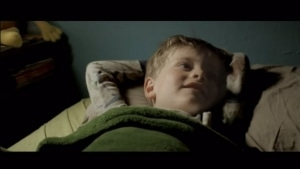 Knaller-Kurzfilm: Tuck me in | Kino/TV | Was is hier eigentlich los? | wihel.de