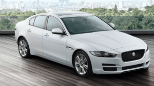 Sponsored: Der neue Jaguar XE | sponsored Posts | Was is hier eigentlich los? | wihel.de