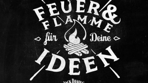 [Sponsored] Jack Daniels präsentiert: Supporter of the Independet - Part 2 | sponsored Posts | Was is hier eigentlich los? | wihel.de