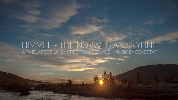 timelapse-himmel-the-norwegian-skyline