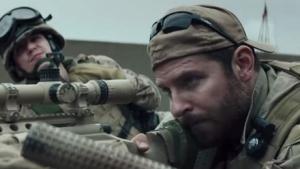 Trailer: American Sniper | Kino/TV | Was is hier eigentlich los?