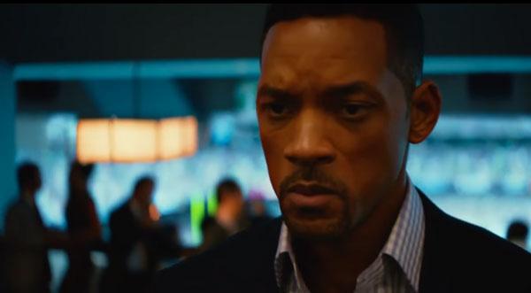 Trailer: Focus | Kino/TV | Was is hier eigentlich los?