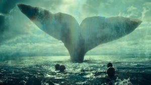 Trailer: In the Heart of the Sea | Kino/TV | Was is hier eigentlich los? | wihel.de