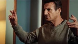 Trailer: Take 3 | Kino/TV | Was is hier eigentlich los? | wihel.de
