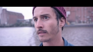Alle Farben feat. Graham Candy - Sometimes | Musik | Was is hier eigentlich los? | wihel.de