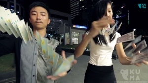 Asiatische Kids und ihre Kartentricks | Awesome | Was is hier eigentlich los? | wihel.de
