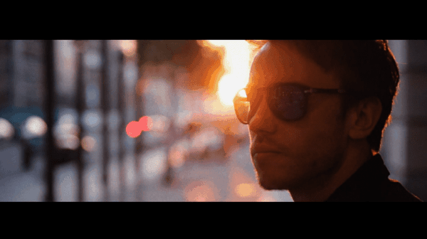Clueso - Stadtrandlichter | Musik | Was is hier eigentlich los? | wihel.de