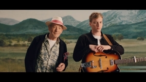 George Ezra - Listen To The Man | Musik | Was is hier eigentlich los? | wihel.de