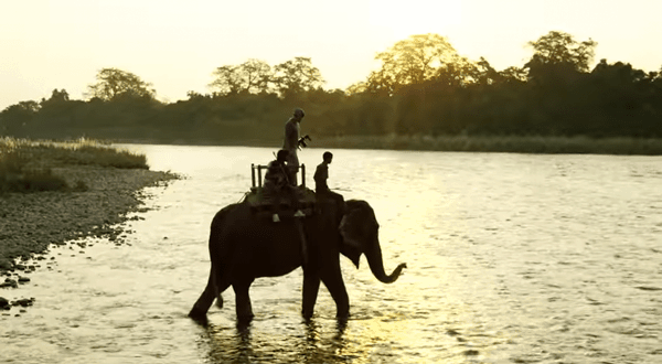 Nepal in 4K von Devin Graham | Travel | Was is hier eigentlich los? | wihel.de