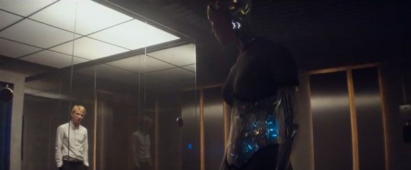 trailer-ex-machina