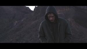 Andreas Moe - Ocean | Musik | Was is hier eigentlich los? | wihel.de