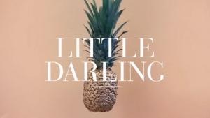 denmantau - Little Darling | Musik | Was is hier eigentlich los? | wihel.de