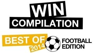 Die Fußball-Win-Compilation | Win-Compilation | Was is hier eigentlich los?