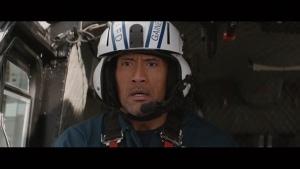 Trailer: San Andreas | Kino/TV | Was is hier eigentlich los? | wihel.de