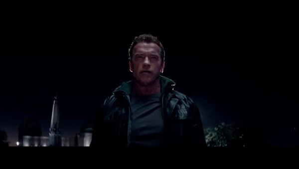 Trailer: Terminator - Genisys | Kino/TV | Was is hier eigentlich los? | wihel.de