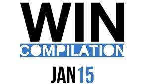 Win-Compilation im Januar 2015 | Win-Compilation | Was is hier eigentlich los? | wihel.de