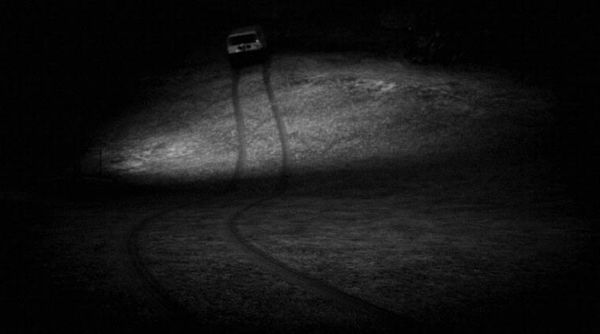 Atemberaubende Fotos - Alle aus GTA 5 | Nerd-Kram | Was is hier eigentlich los?
