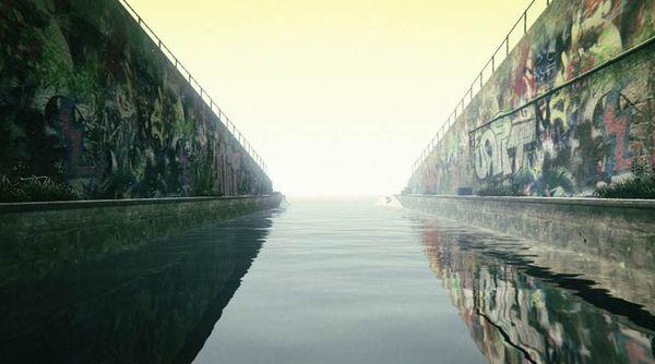 Atemberaubende Fotos - Alle aus GTA 5 | Nerd-Kram | Was is hier eigentlich los? | wihel.de