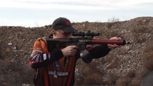 Auld Lang Syne mit einem Gewehr gespielt | Awesome | Was is hier eigentlich los?