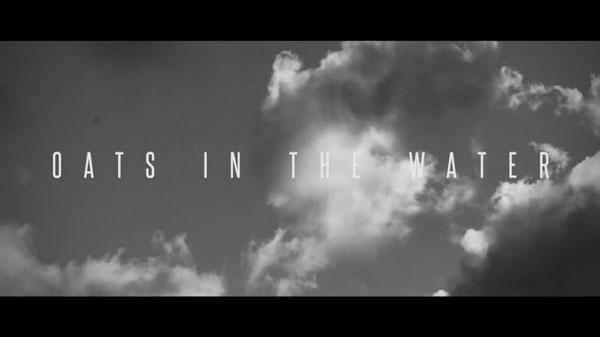 Ben Howard - Oats in the water | Musik | Was is hier eigentlich los?