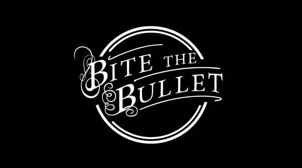 Bite the bullets - Wheels