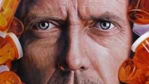 Fantastische Buntstiftkunst von Nestor Canavarro | Design/Kunst | Was is hier eigentlich los? | wihel.de