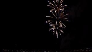 Feuerwerk rückwärts | Awesome | Was is hier eigentlich los? | wihel.de