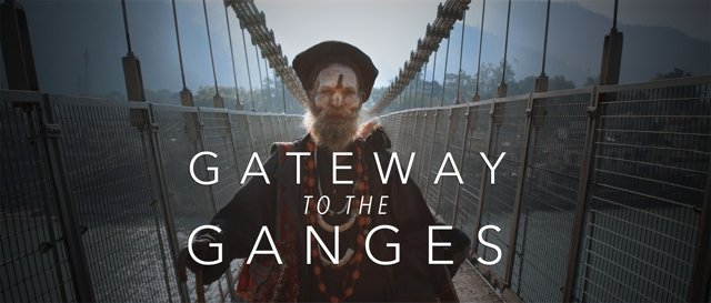 Gateway to the Ganges | Travel | Was is hier eigentlich los? | wihel.de