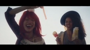 MYNGA ft. Cosmo Klein - Back Home | Musik | Was is hier eigentlich los? | wihel.de