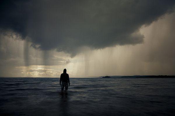 Mystische Natur von Mika Suutari | Fotografie | Was is hier eigentlich los? | wihel.de