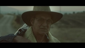 Pentatones - The Beast | Musik | Was is hier eigentlich los? | wihel.de