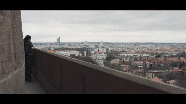 Stormy Monument - Kleine Leipzig-Impressionen | Travel | Was is hier eigentlich los? | wihel.de