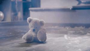 Teddybären für alle! | Werbung | Was is hier eigentlich los?