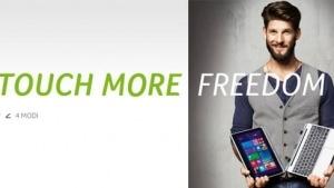 Test: Das Acer Aspire Switch 10 | Gadgets | Was is hier eigentlich los? | wihel.de