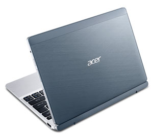 Test: Das Acer Aspire Switch 10