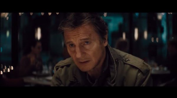 Trailer: Run All Night | Kino/TV | Was is hier eigentlich los? | wihel.de