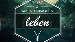 TRYST & Mark Tarmonea - Leben | Musik | Was is hier eigentlich los? | wihel.de